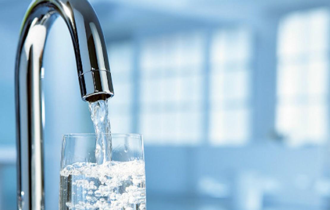 Соль таблетированная для водоочистки и водоподготовки воды