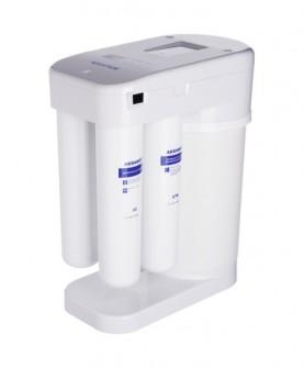 Автомат питьевой воды Аквафор Морион DWM-101S