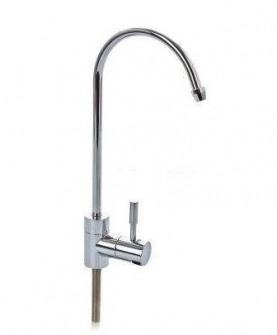 Кран NCPV803CP (для питьевой воды)