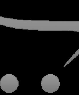 Модуль сменный фильтрующий Аквафор В15